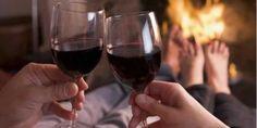 drinks-para-o-dia-dos-namorados-ou-jantar-romantico