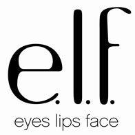 10 Affordable Makeup Brands You Didn't Know About - elf Cosmetics Elf Makeup, Makeup Dupes, Makeup Brands, Makeup Cosmetics, Beauty Makeup, Beauty Tips, Makeup Stuff, Beauty Essentials, Makeup Websites
