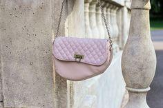 Leather Crossbody Bag, Leather Purses, Leather Bags, Minimalist Bag, Photo Bag, Womens Purses, Vintage Style, Lovers, Stylish