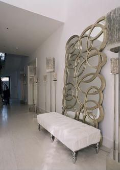 Nice Art and Elegance Interior design Info http://freshouz.com/art-and-elegance/