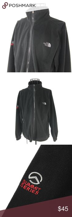 959631dd1 wholesale north face summit series jacket cleaning 3a697 5eed3