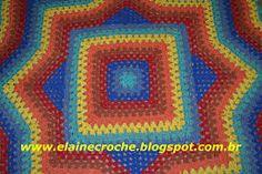 Resultado de imagem para tapete de barbante square