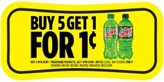 Coupons Gallery Local Coupons, Grocery Coupons, Digital Coupons, Printable Coupons, Raisin Nut Bran, Tide Liquid Detergent, Dollar General Couponing, Restaurant Coupons, Pepsi Cola