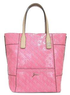 be40769f72a7 Michael Kors Cheap Designer Handbags