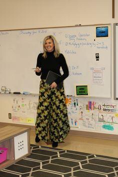Msichana Flare Pants Flare Pants, 2 In, Drill, Midi Skirt, Dress Up, Stylish, Skirts, Fashion, Moda
