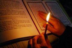 Vă dați seama ce posibilități are omul să se mântuiască? Orthodox Prayers, Prayer Corner, Let Us Pray, Christian Faith, Candle Jars, Birthday Candles, Religion, Greece Time, Counting