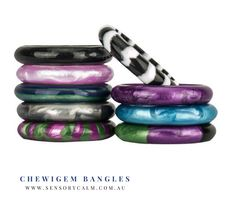 Shimmery like Orion's belt Orion's Belt, Bangles, Products, Bracelets, Bracelet, Cuff Bracelets, Gadget, Arm Bracelets, Anklets