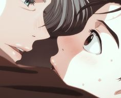 yuri on ice ep 7 | Tumblr