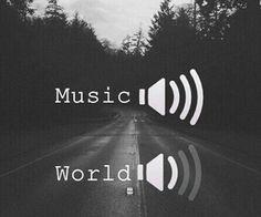 Meu tudo❤ music ❤