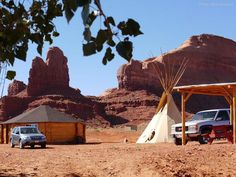8 Amazing Places To Stay Overnight In Utah Without Breaking The Bank