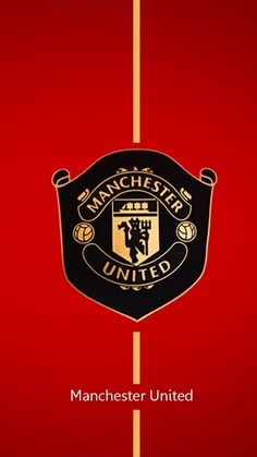 Manchester United new logo can find Manchester united and more on our website.Manchester United new logo 2 Manchester United Home Kit, Paul Pogba Manchester United, David Beckham Manchester United, Manchester United Old Trafford, Liverpool Vs Manchester United, Manchester United Images, Coutinho Wallpaper, Manchester United Wallpapers Iphone, Football Wallpaper