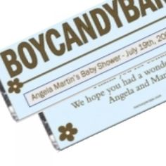 Baseball bat rack http247babygiftsbaseball bat rack a a boy personalized candy wrapper http247babygifts personalized candycandy wrappersbaby giftsnyc negle Gallery