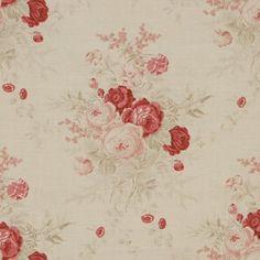 Roses - Kate Forman