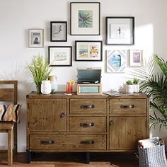 Modern and Contemporary Furniture Store, Home Decor and Accessories | Urban Barn