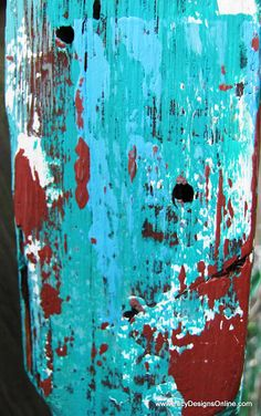 1000 Images About Diy Paint Finishes On Pinterest