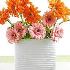 Beautiful Wedding Centerpiece Ideas