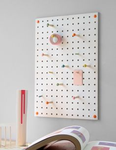 pegboard ideas for garage pegboard ideas for kitchen pegboard ideas for tools pegboard ideas for laundry room pegboard ideas for classroom pegboard ideas for bedroom pegboard ideas for craft room