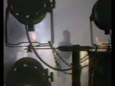 """BAUHAUS – """"Kick In The Eye"""".  Song taken from the second studio album, Mask, by English post-punk band Bauhaus. It was released in October 1981, on record label Beggars Banquet.  A return to the early frenzy of Bauhaus' first post-punk movements, but shot through with the supremely funky David J bass line that established """"Kick in the Eye"""" as one of 1981′s biggest underground dance hits, Bauhaus' fifth single was also its first significant U.K. hit.  Follow…"""
