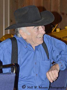 2012 Photos - The Official Website of James Drury The Virginian Doug Mcclure, James Drury, Star Family, Actor James, The Virginian, Having A Crush, View Source, Cowboys, Tv Series