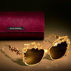 sexy sunglasses