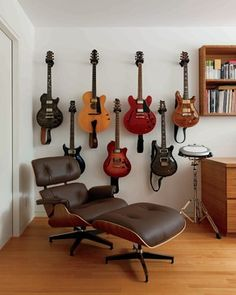 35 Best Guitar Wall Mount Images On Pinterest Guitar