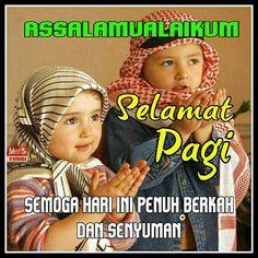 Good Morning Picture, Morning Pictures, Morning Images, Humor Facebook, Muslim Greeting, Assalamualaikum Image, Jumma Mubarak Images, Good Morning Greetings, Islamic Art