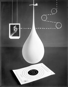 John Chervinsky, 'The Hand of Man,' 2005, photo-eye Gallery