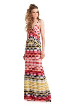 Trina Turk | Resort 2015 Collection | Style.com