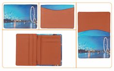 Printed Leather Multi-Colour Credit Card Case & Visiting Card Case For the business person professional with panache, Style, and uniqueness. An enchanting genuine leather business card cum credit card holder with stupendous multi-colour print makes the ownership of this great product an absolute must. 👉 Email us for your corporate gift requirements at info@srbrothers.com 👈 #printedleather #leatherwallet #quality  #cardcase #wallet #creditcardcase #businesscardcase