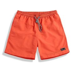 2018 New Shorts Men Summer Beach Shorts Male Casual Solid Board Shorts Elastic Hip Hop Fashion Super Quick Drying Shorts Mens Cotton Shorts, Baggy Shorts, Casual Shorts, Man Shorts, Surf, Hip Hop Fashion, Mens Fashion, Plein Air, Summer Shorts