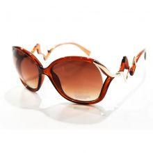 67acba508966da Grossiste en lunette de soleil, star de l été, pour vos vacances et sorties  estivales