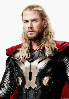 Thor odinson actor ❤ chris hemsworth chris hemsworth thor, t Loki Thor, Marvel Avengers, Loki Laufeyson, Marvel Characters, Marvel Movies, Thor Cosplay, Defenders Marvel, Chris Hemsworth Thor, Best Superhero