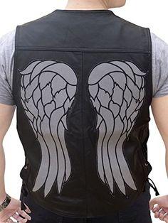 ABz Leathers Daryl Dixon Angel Wings Leather Vest/Jacket,... https://www.amazon.com/dp/B01NCBL1HX/ref=cm_sw_r_pi_dp_U_x_XPKMAbY1R82YS