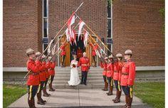RCMP Commissioner Bob Paulson apologized Monday for using eight on-duty constables in a ceremonial role Wedding Pics, Diy Wedding, Dream Wedding, Wedding Ideas, Canadian Things, Jack And Elizabeth, Hallmark Channel, Fantasy Wedding, Marie