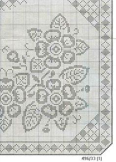 f7df386059d6d2d721d1297a68ebfcfa.jpg 366×512 piksel