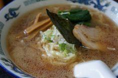「神奈川県箱根町」 富士箱根サービスステーション 蔵一|夫婦で食べ歩き+2