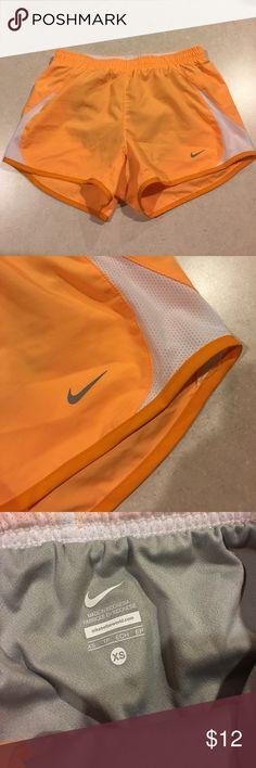 Women's Nike Shorts Women's Nike Dri-fit shorts Nike Shorts