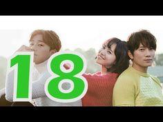 Kill Me Heal Me Ep 18 engsub / Indosub -킬미 힐미18화  Dramas Korean