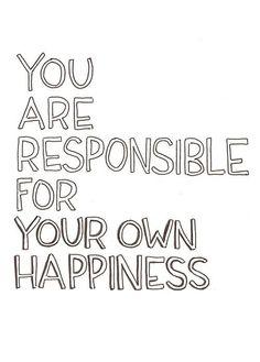 Happiness #BeautyforBreastCancer #FragranceNet