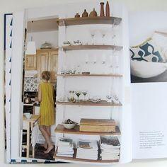 Image detail for -Jansdotter Handmade Living