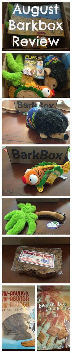 August-Barkbox-revie