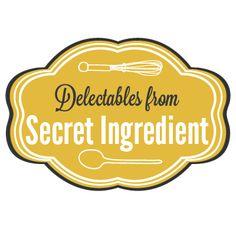 My cake business label @Lynne {Papermash} {Papermash} {Papermash} peer