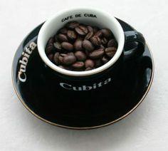 El café cubano y el cuento de la buena pipa - Conexión Cubana