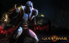 266 Best God Of War Gaming Fans Images On Pinterest