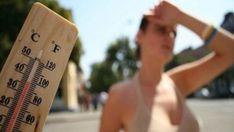 #Tips para evitar el golpe de calor - Rosario3.com: Rosario3.com Tips para evitar el golpe de calor Rosario3.com En esta temporada de calor…