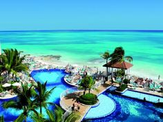 Enjoy the best all inclusive resorts in Cancun Mexico, whether you are looking for a couple get-away, wedding destination, honeymoon or a family vacation. Description from boegil.cf. I searched for this on bing.com/images