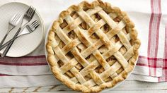 Make these Thanksgiving pies this weekend, freeze ahead and be ready to go the day-of—no hassle required!