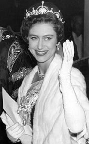 princess margaret | Princess Margaret's jewels could make up to £6 million
