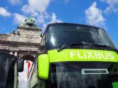 FlixBus Kundenservice erreichen. Vehicles, Europe, Cat Breeds, Ride Along, Customer Support, Car, Vehicle, Tools