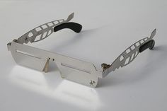 Sunglasses by Hi Tek